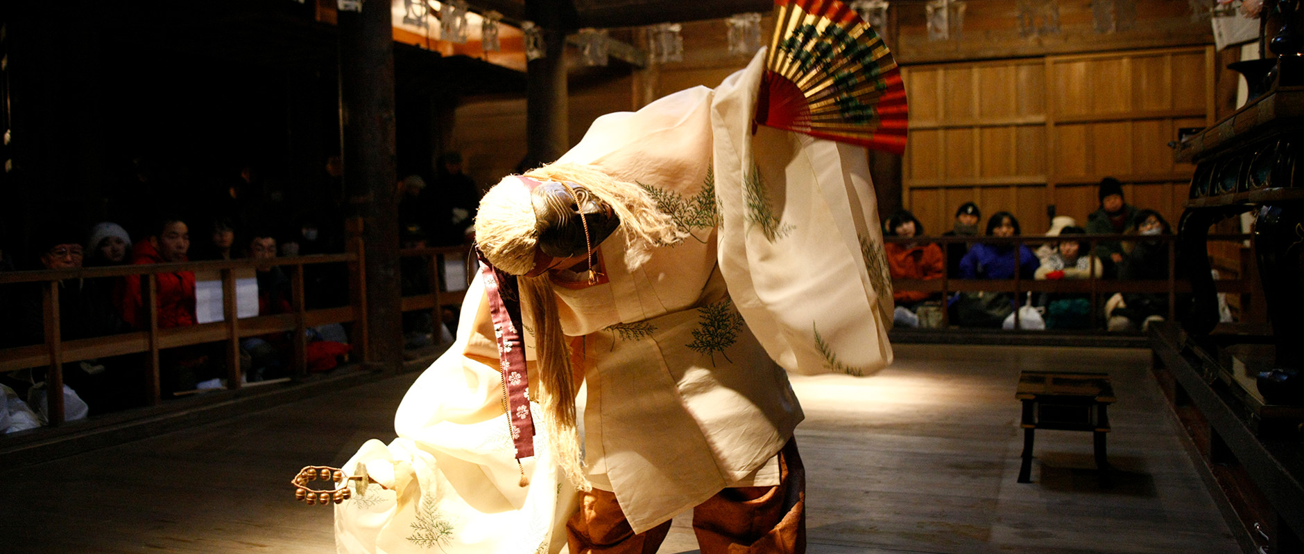 毛越寺の画像 p1_14